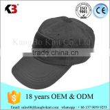 High quality 100% cotton cheap custom logo 5 panel baseball cap embroidered 6 panel design your own logo baseball cap hat