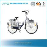 Buy 24V10AH Electric Bicycle Conversion Kits E-bike