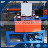New Arrival solar racking mounting system pv solar panel mount bracket roll forming machine