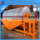 Hot Sale Iron Ore Separator Machine , Iron Ore Separator Equipment , Iron Separator Machinery