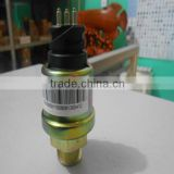 LOW PRICE SALE SINOTRUK electrical system WG2209280004 bosch fuel pressure sensor 0281002534