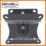 "For 13""-30"" screen Articulating Projector LED LCD TV Bracket"
