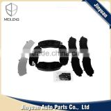 Brake Pads 43022-S84-A01/43022-SV4-G22/43022-TA0-A80 Auto Part for Honda Civic Accord CITY FIT Odyssey China Factory Price