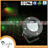 2016 newest innovative indoor most selling project high quality cheap dj disco laser light