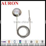 AURON stainless steel capillary tube/stainless steel precision tube 304l/small diameter copper tube