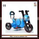 3 wheel electric scooter,most popular mini motor electric scooter,mini motor electric scooter for kids with LED light