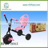 Kids bike for wholesale mini bike for kids cheap baby tricycle