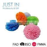 Best Mesh Bath Body Shower Sponge Wholesale