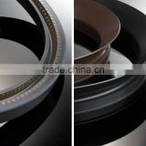 Factory supply standard and customized Rotary seal, Oil seal rings with European quality