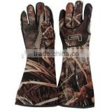 2013 wholesale custom neoprene hunting/diving glove                                                                         Quality Choice