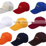 Soft Brim Golf Cap Hat with Your Own Logo 6 Panel Custom Black Hat Golf                                                                         Quality Choice