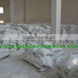 1250 mesh /2000 mesh/3000 mesh calcined kaolin clay for ceramic/coating/paint