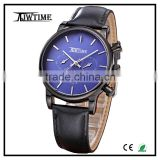 ring clock ring watch alibaba express man watch japan movt quartz watch stainless steel back china watches