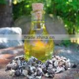 Wholesale Supplier Of Pure Moringa Oil In USA