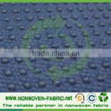 Sunshine Non Slip Non woven Shoes/Anti-skid Nonwoven Fabric/Disposable Fabric Slipper