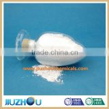 epoxy resin Aluminum Hydroxide filler
