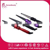 professional Best sell in world magic hair curler and hair curling RM-C01                                                                         Quality Choice