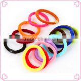 New design hair band,hair rubber band wholesale