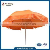 Beach Umbrella Sand Anchor Advertising Umbrella Beach Umbrella Kinds of Manufaturer
