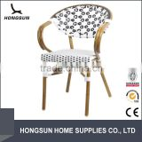 Factory directly sale wicker rattan outdoor furniture