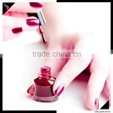 Nail salon gel polish one step gel polish soak off uv color gel nail polish with private label