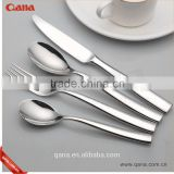 high grade germany flatware dinner set stainless steel silverware                                                                         Quality Choice