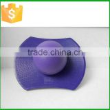 HDL-7551 PP inflatable anti burst anti stress ball                                                                         Quality Choice