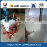 Reliable manufacturer plaster spray wall machine/ machine for spray putty/ coating/latex paint