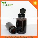 OEM Certificate health care products bottles pe plastic spray bottle 20ml e-liquid bottles colorful