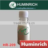 Huminrich high early strength concrete admixtures Polycarboxylic Superplasticizer for concrete