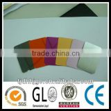 Hot sale 5083 H16 Aluminium plate
