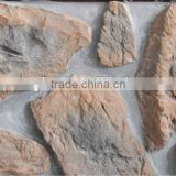 new interior materials wall decorative panels artificial landscaping rocks