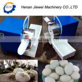 wash egg machine|machine to wash egg