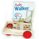 30*16.1*39cm Top Quality Baby Walker Toy with Promotions