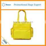 Wholesale custom baby bags for mothers mom baby kit bag backpack                                                                                                         Supplier's Choice