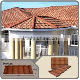 metal roofing magazine/color roofing/metal roofing magazine/steel roofing material/standing seam copper roofing/roof tile clay
