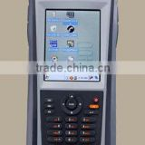 9400 Series Industrial Mobile Computer with BT Wireless LAN and RFID VGA Display and Camera Options Mobile Barcode Scanner