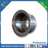 Quality guarantee factory price products aluminum sliding window roller bearing house