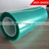 1.04* 100M Anti Scratch Anti-Shock Screen Protector Roll Material, Mobile Screen Protector Film Roll/