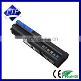 E5420 E6420 Genuine battery T54FJ for Dell laptop Battery 312-1242 M5Y0X NHXVW PRRRF T54F3 X57F1 battery pack
