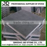 Honed and tumbled bluestone tiles/ limestone tiles paving stone