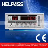 China digital car/ food/oven temperature meter