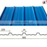 hot sale constuction materials roll forming for metal roofing tiles for barns alibaba
