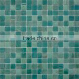 swimming pool glass mosaic green and blswimming pool glass mosaic green and blue glass mosaic tile backsplash silver mosaic tile