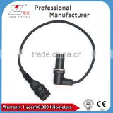 Auto Engine Crankshaft Position Sensor14 14 1 703 221/14141703221/5WK96011Zfor BMW 320i/323i/323is/528i/M3/Z3/3/5/7/Z3