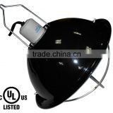UL 10.0 reptile Clamp Lamp high quality