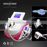 New Design Body Tightening /Vacuum Roller Lipo Laser Face Lifting Beauty Personal Care Equipment
