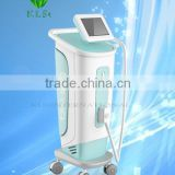 Permanent hair removal/soprano xl laser hair removal machine/alma laser ice soprano epilation
