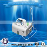 Best result blood vessels removal spider veins removal vascular removal machine
