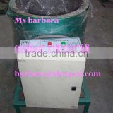paraffin wax melting machine/candle wax melting machine/wax melting pots 0086-15238020768